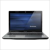Laptops & Tablets