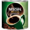 Nescafe Blend 43 Espresso Instant Coffee 375gm