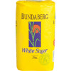 Bundaberg White Sugar 1kg Pack