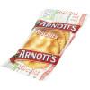Arnott's Jatz Original Biscuits Portion Control Pack of 150