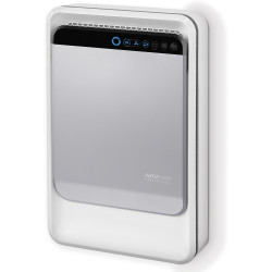 Aeramax Professional AM II Air Purifier