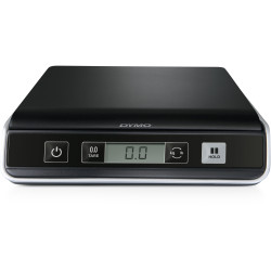 Dymo M5 Digital Postal Scale 5kg