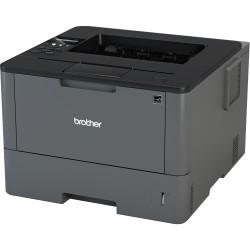Brother HL-L5200DW Wireless Mono Laser Printer