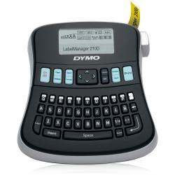 DYMO LM210D LabelManager Machine