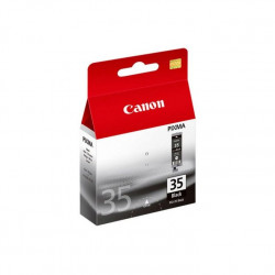 CANON INK CARTRIDGE PGI-35 Black