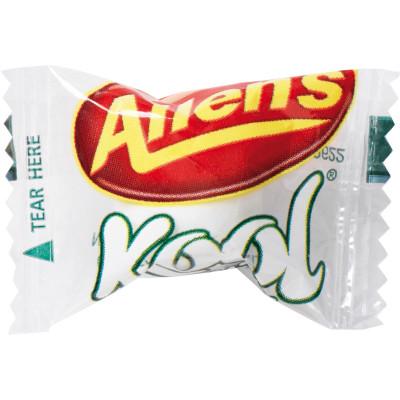 Allen's Kool Mints 5kg Pack